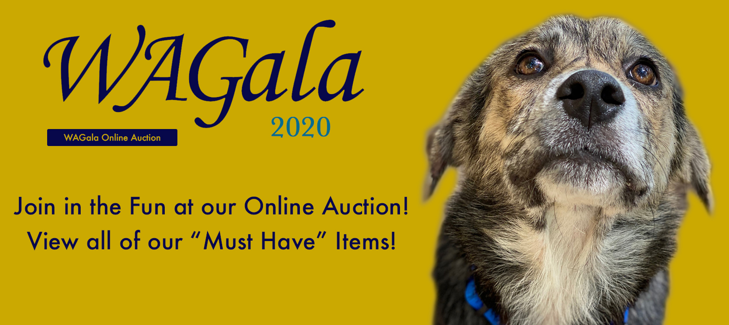Wagala Auction