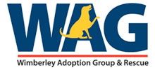 Wimberley Adoption Group & Rescue